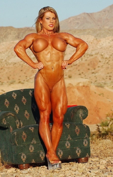 Muscled naked chicks, eygpt porn pics