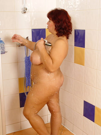 Girl ass hole physical examination