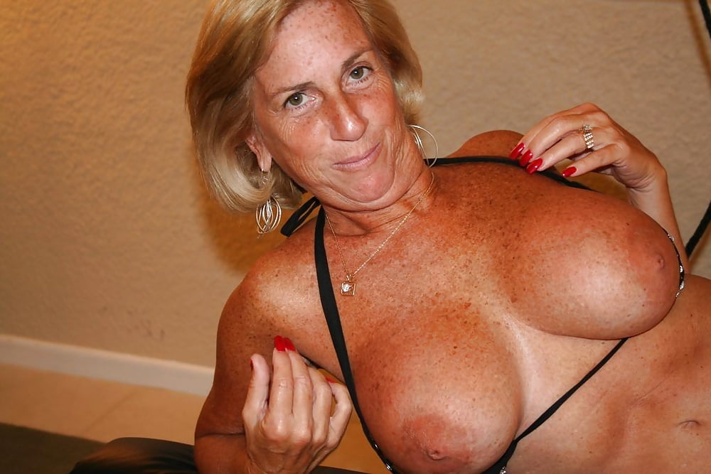 galleries Hot milf picture