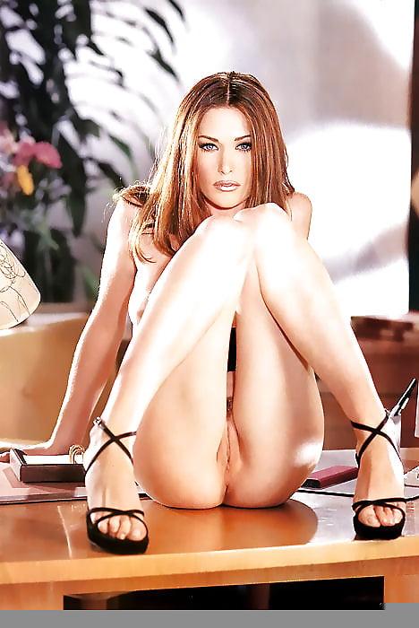 atomic-kitten-fakes-nude-caitlin-gerard-nude-pics