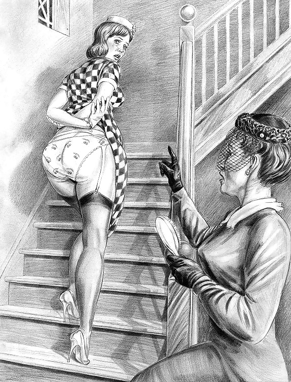 Erotic adult spanking games