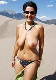 bikini monokini