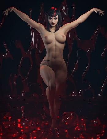 kerala sucking naked photos