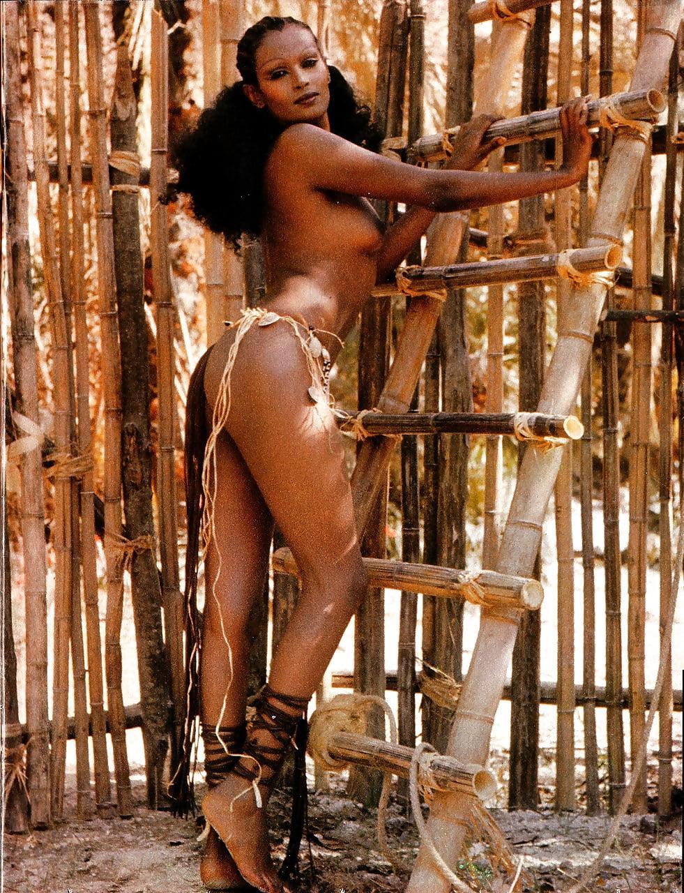 Naked naked pics of fibi love