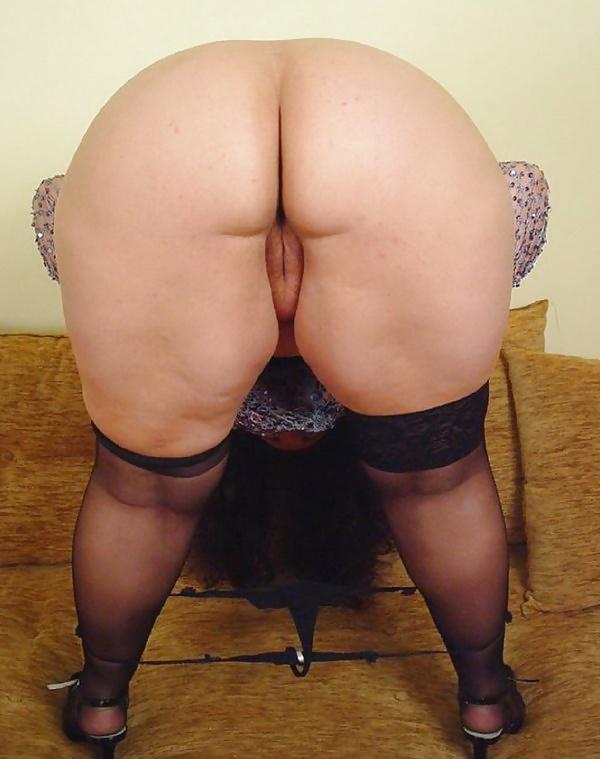 Big butt hamster