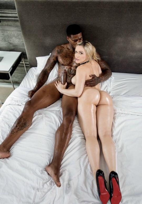 Rich white women looking for black men