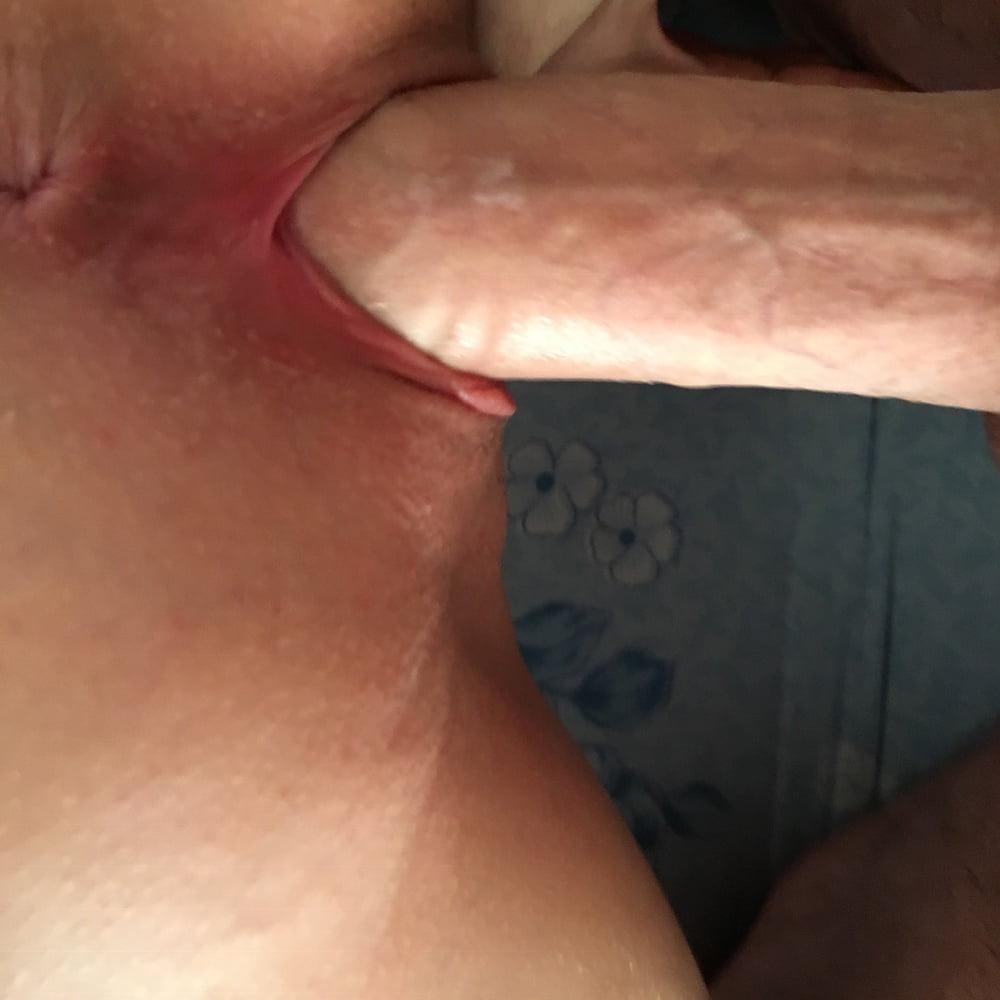 japanese public orgasm