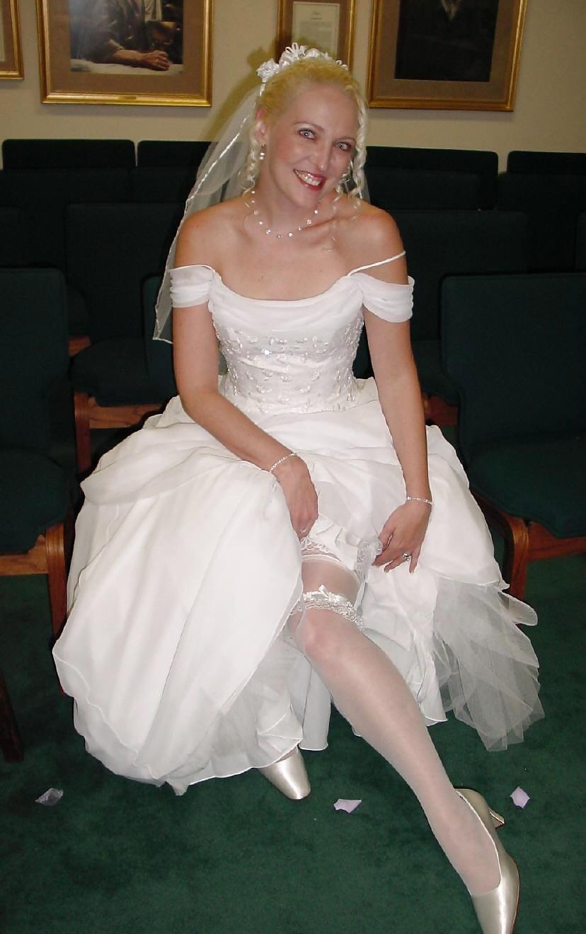Russian girlfriend russian brides photos