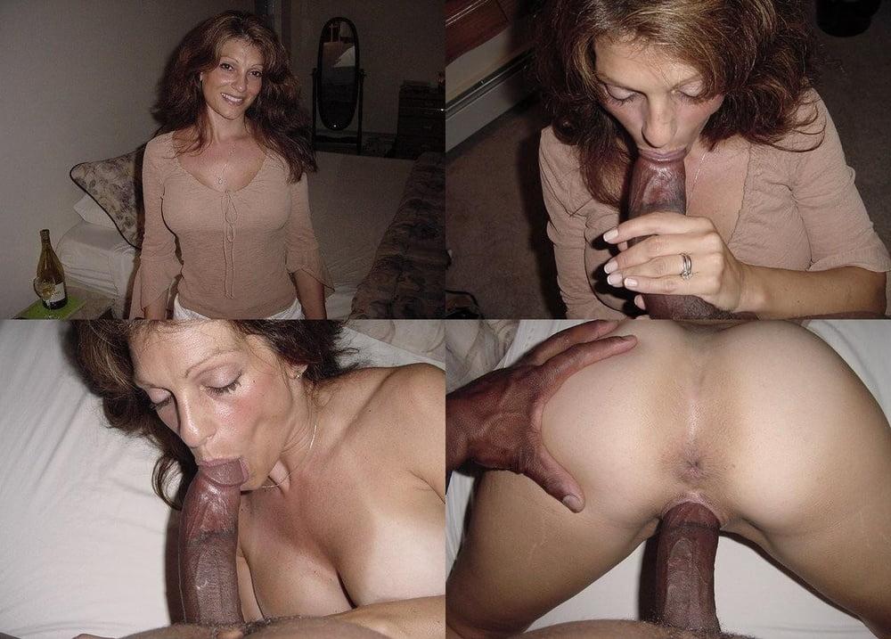 Sienna west anal creampie
