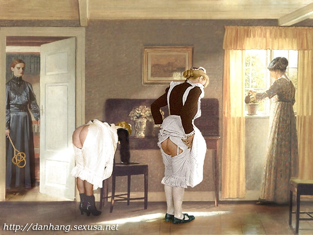 Victorian spanking girls, white cowboys dicks