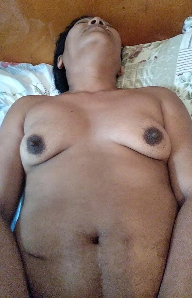 Cameltoe hole neighbor daughter black british amateur porn