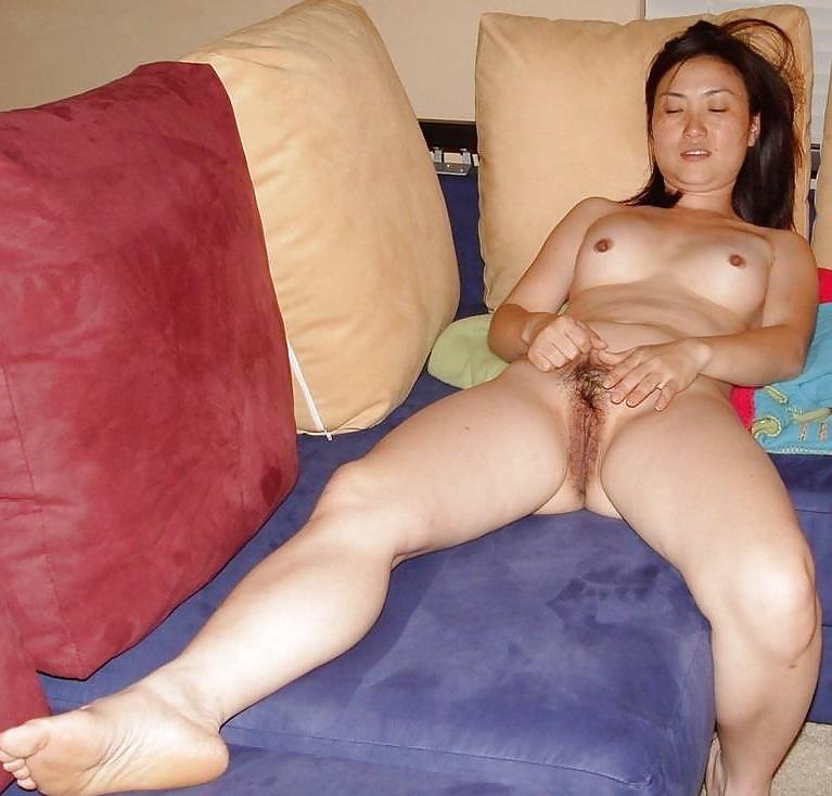 Asian sucking big dick