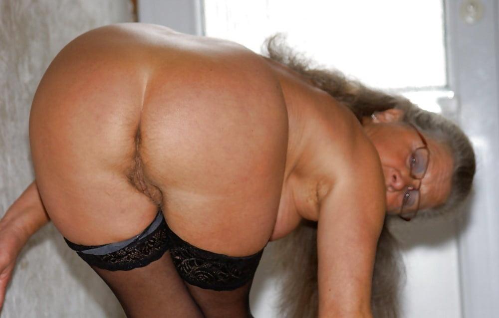 Great Black Ass Porn
