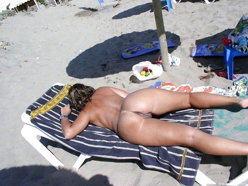 Porn Images Women forcing men to strip