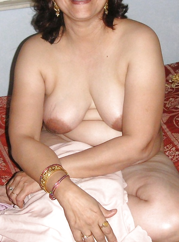 Indian nude nude