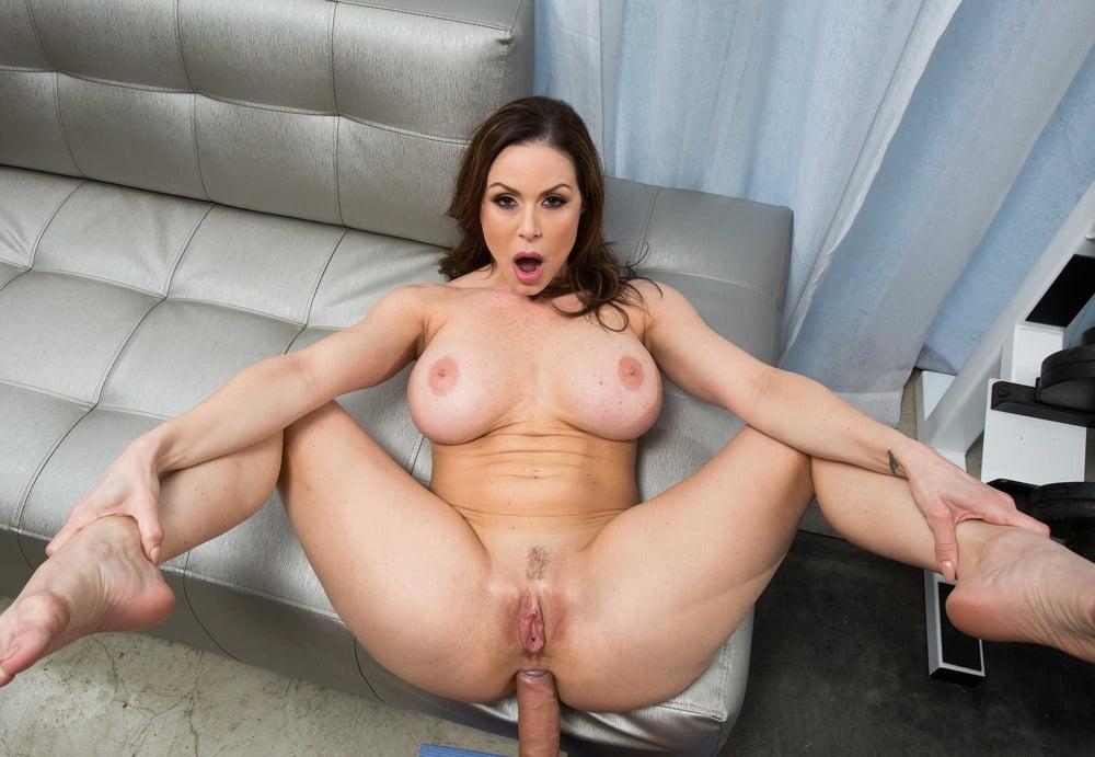 Кендра ласт видео смотреть онлайн порно в ее исполнении 7