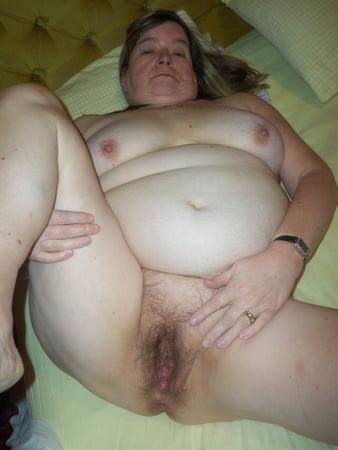 Amature anal dildo