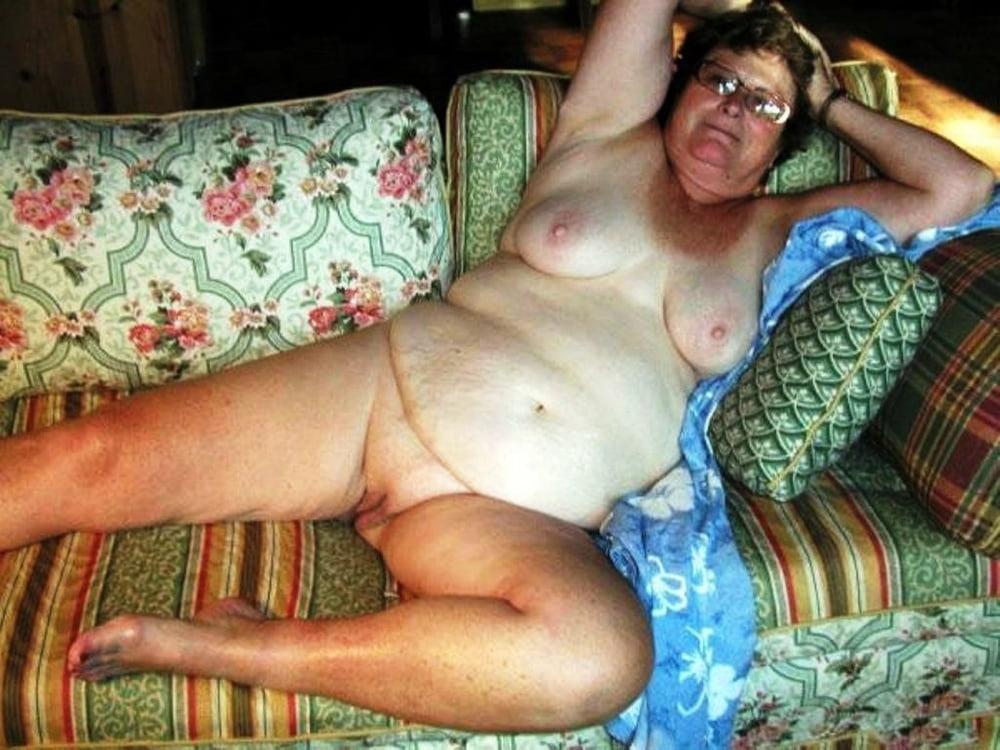 частные порно фото старушки секс