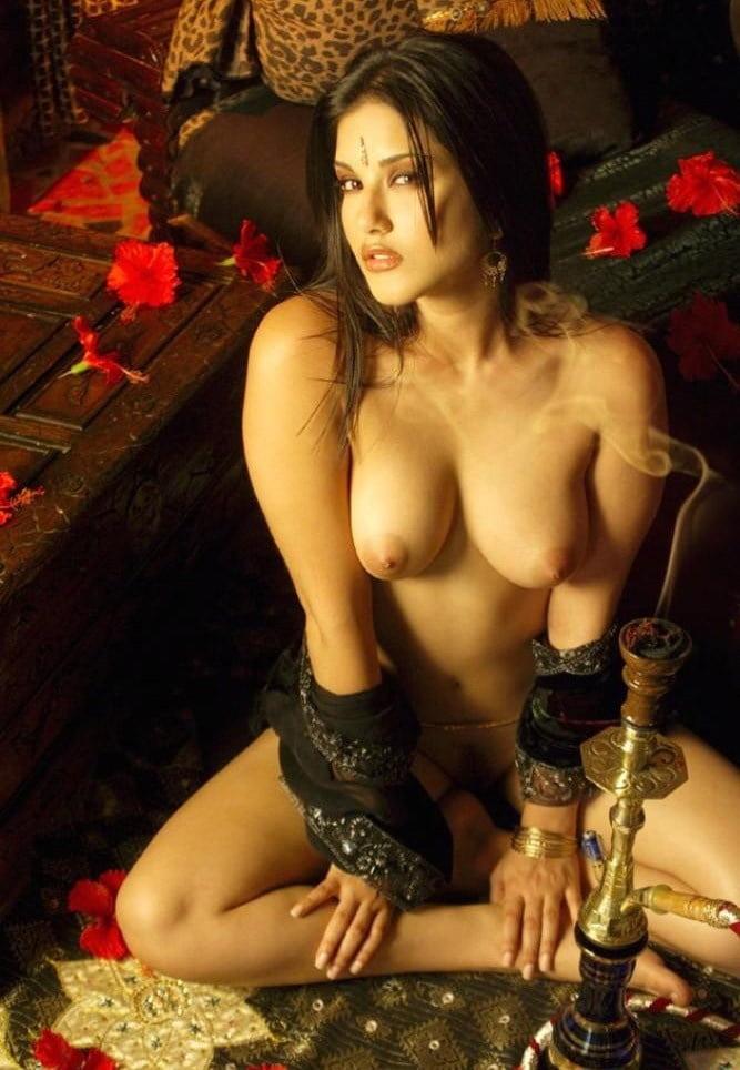 Lauren London Naked Celeb Porn Pics