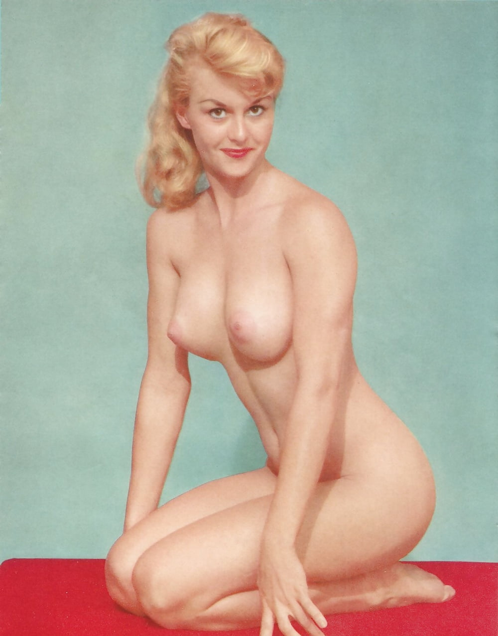 janet-boyd-nude