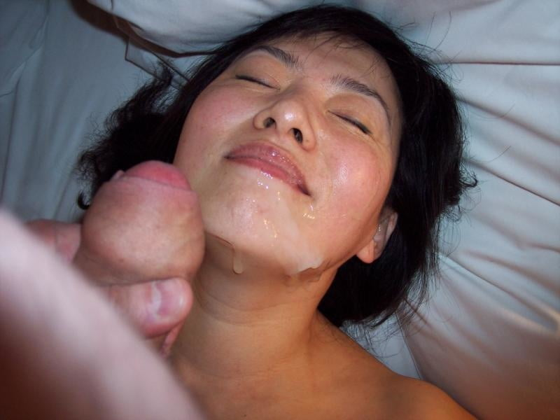 Asian Wife Compilation