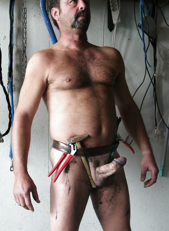 Warm Picturesof Naked Men Png