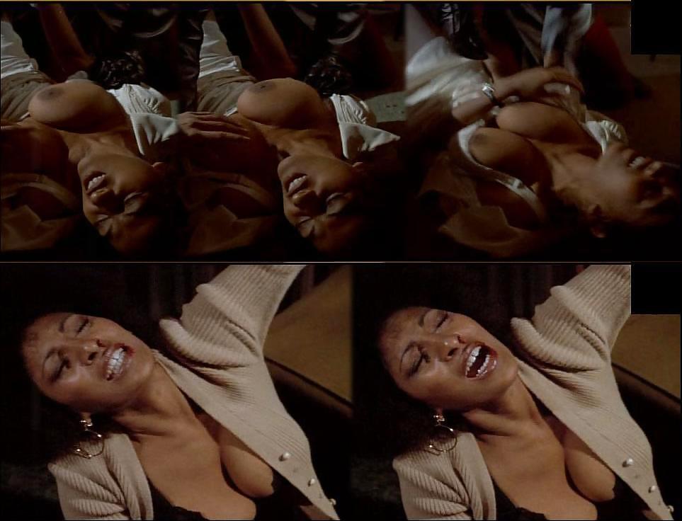Darkitten dilettante picture scene beautiful naked women porn