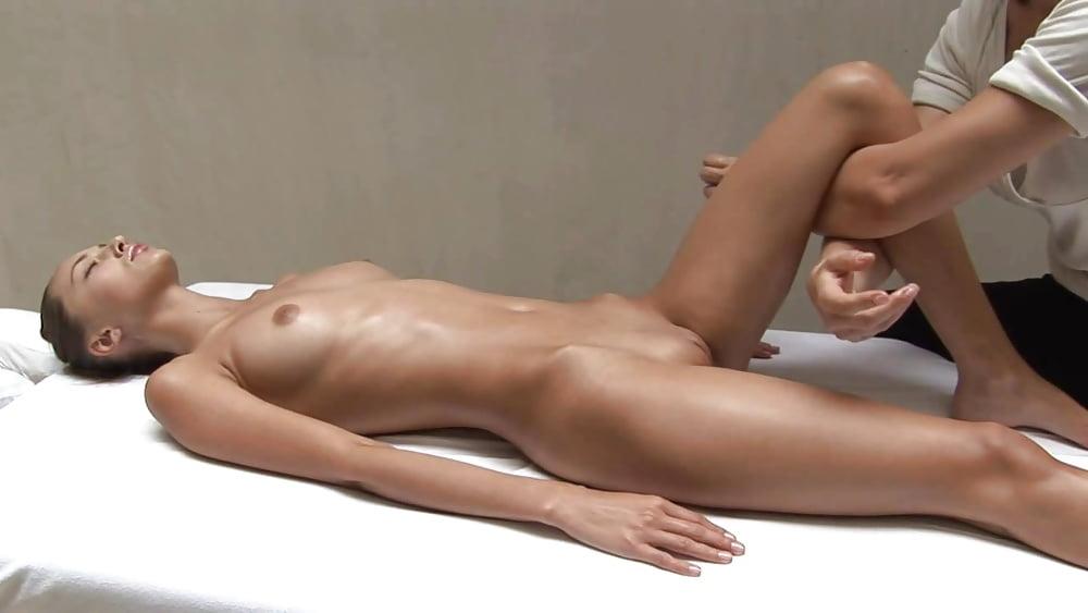 Paige duke naked free pics
