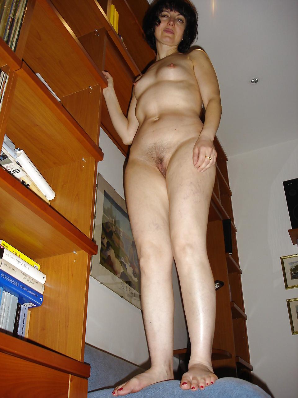 Sexy Mature Italian Milf Paola - 14 Pics - Xhamstercom-8149