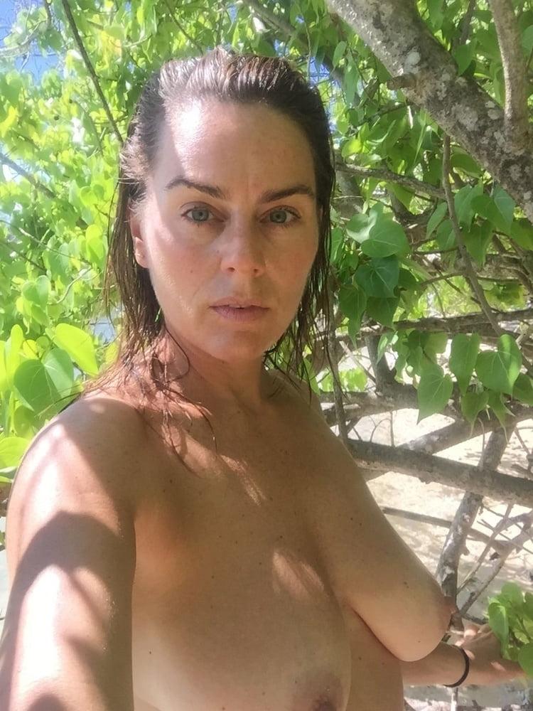 Asian massage west palm beach florida