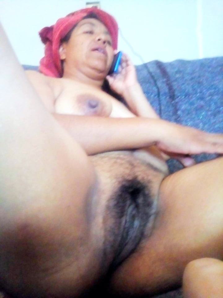 Asian Pussy Expose Mix - 48 Pics