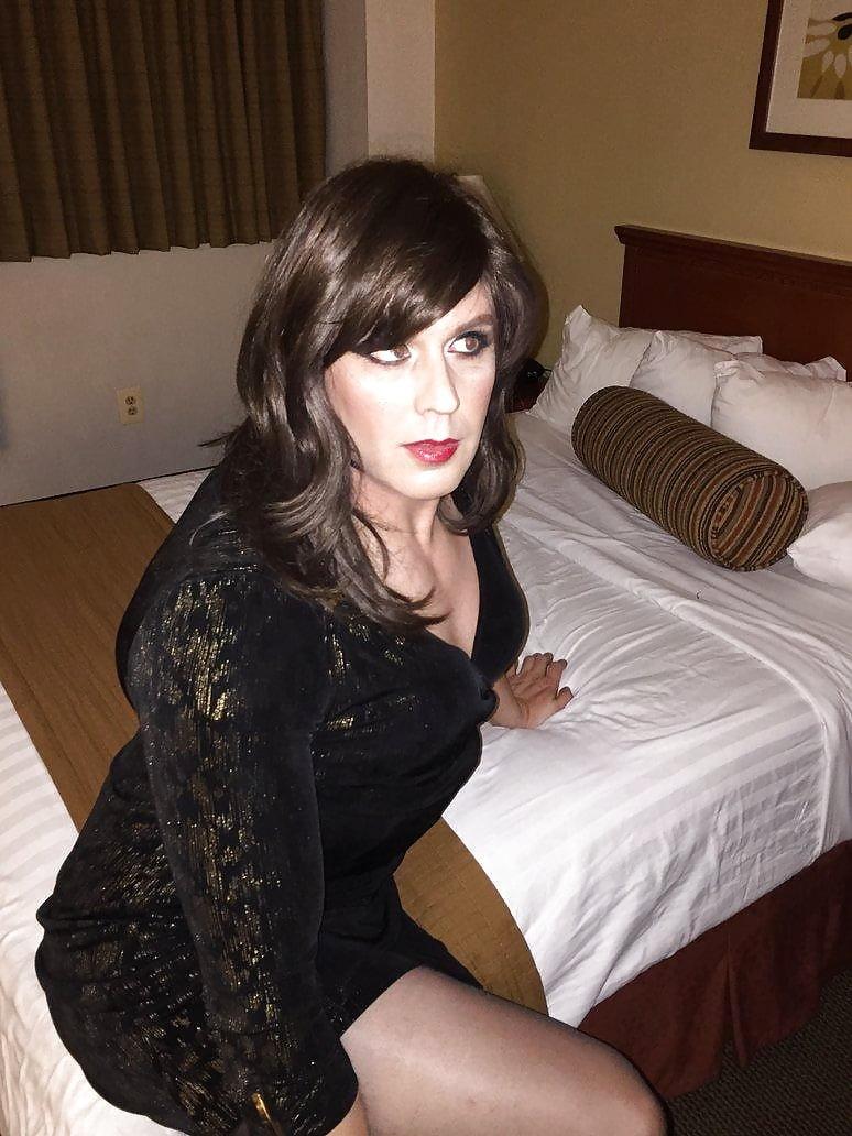 foto-sosushih-chlen-transvestitov