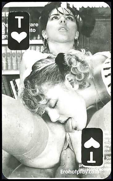 fotografii-porno-kart-cherno-belie-porno-s-zagorelimi-stroynimi-devushkami