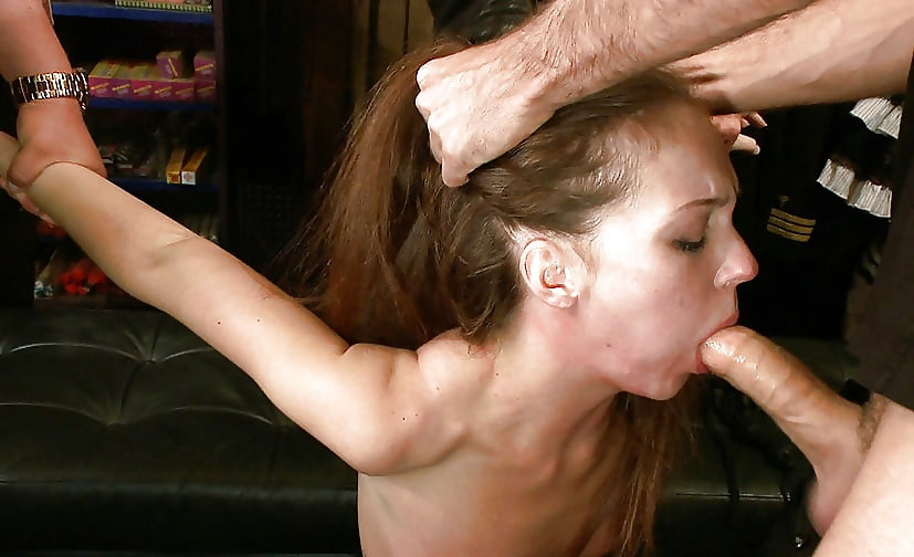 young-whore-forced-to-suck-dick
