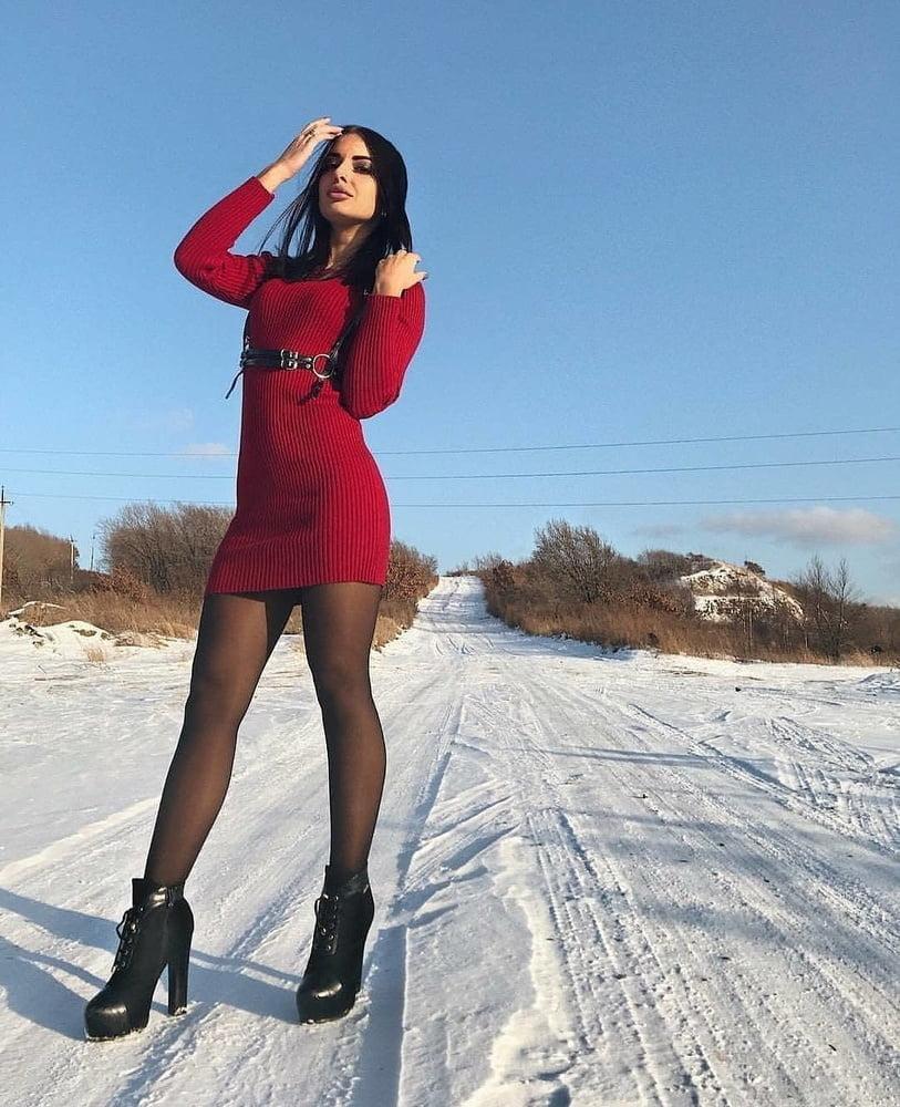 amateur russian mature porn add photo