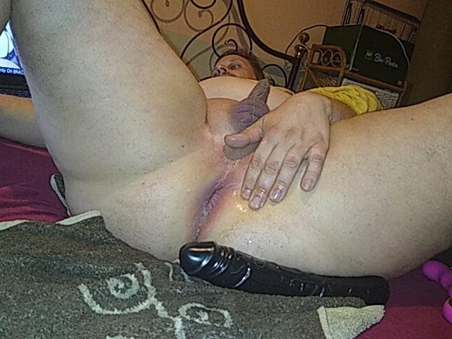 Hunimoon cuckold sex