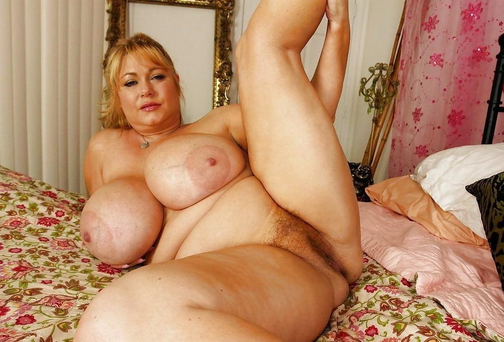 Муж фото нестандартные бабы порно спящие