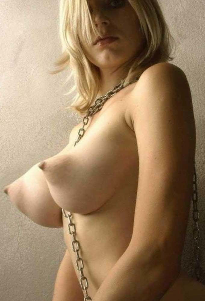 pics-of-women-with-long-nipples-naked-super-model-wives