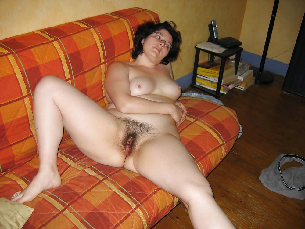 Natural mature women pics-6235