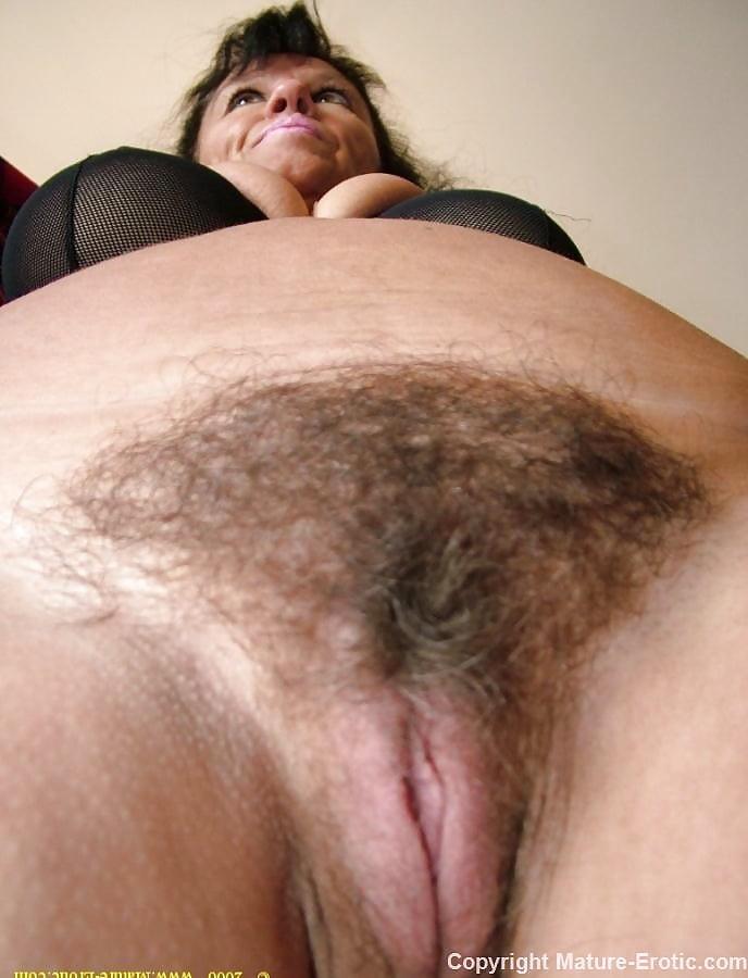 домашнее фото огромных лобков порно зарубежное очень