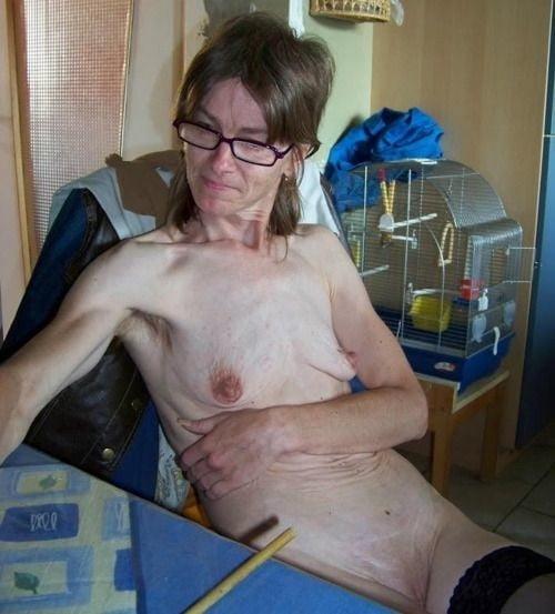 hot amateur college sex add photo