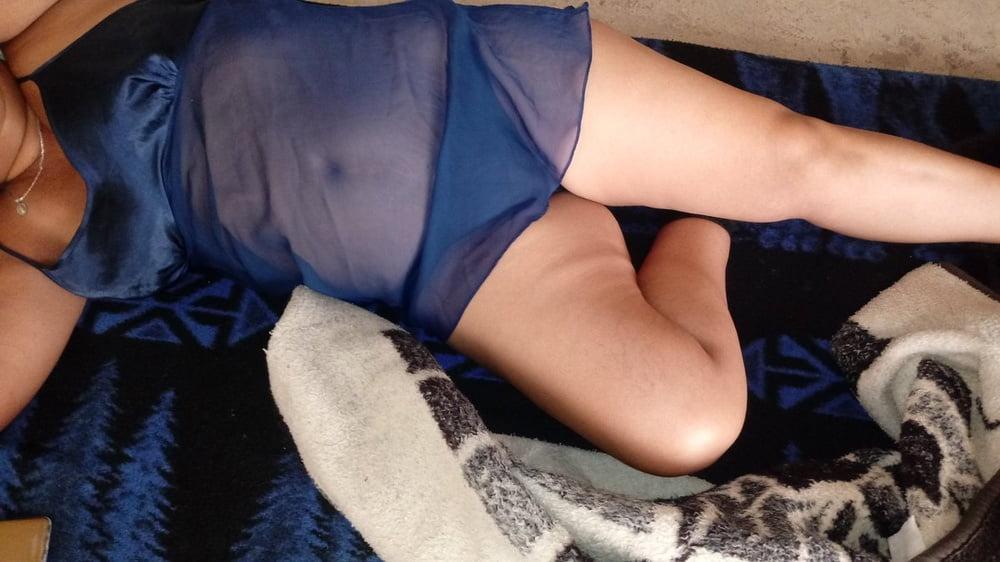 Leaked ex gf porn Free sexy amateur photos