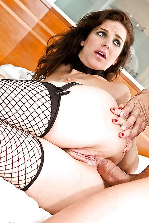 Evilangel Rozen Debowe Bobbi Starr Japanesebeauties Spankbang Com 1