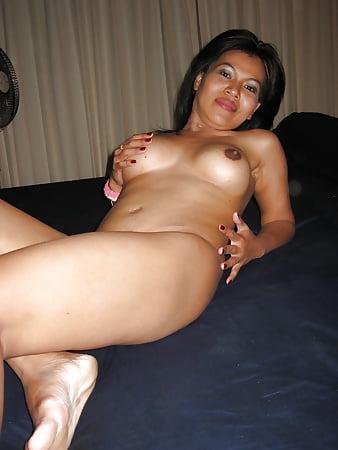 Ariana grande naked pic