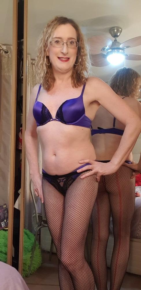 Essex Girl Lisa