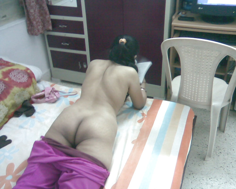 hidden-cam-indian-woman-hot-nude-love