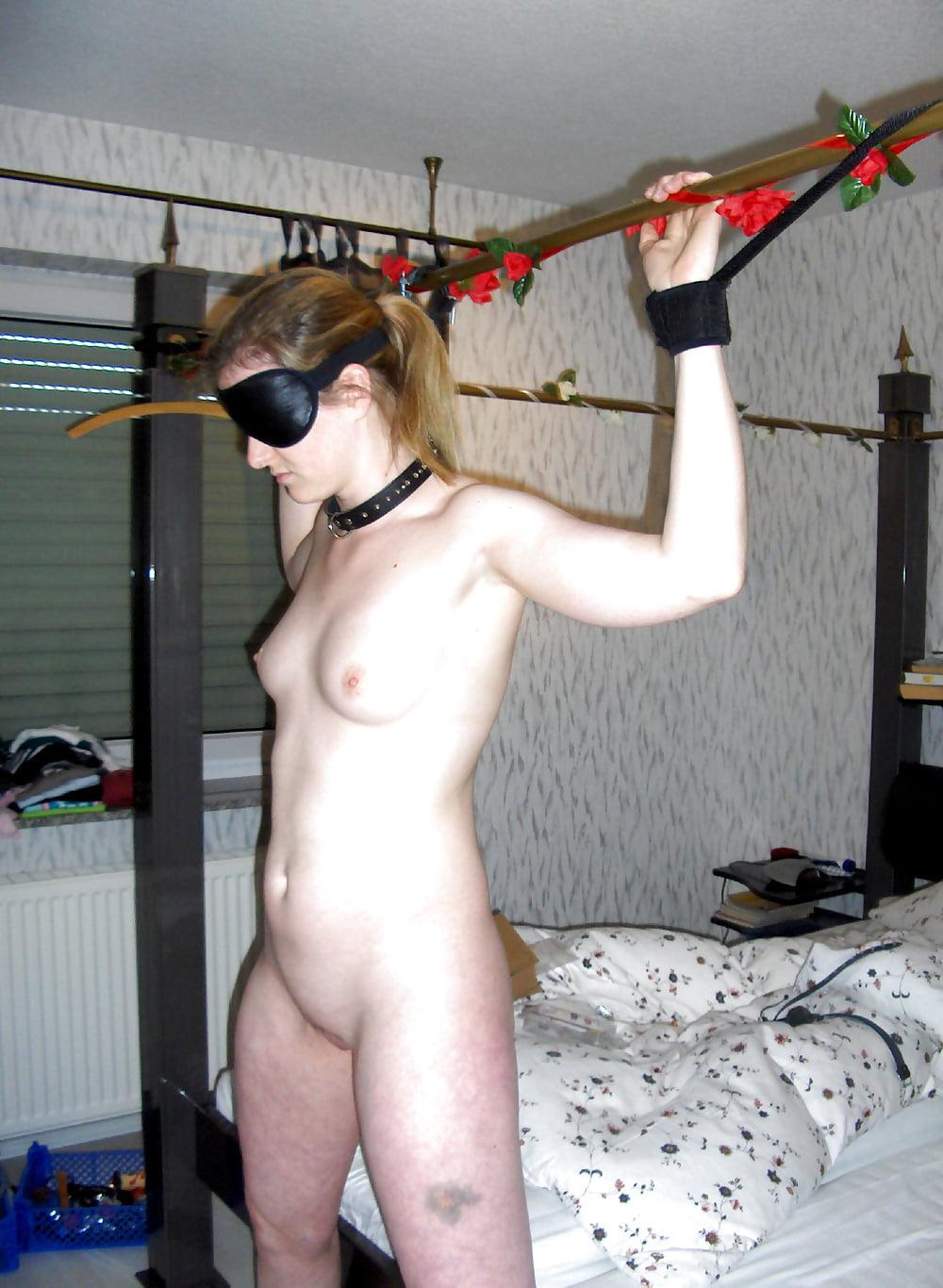 Homemade Bdsm Porn