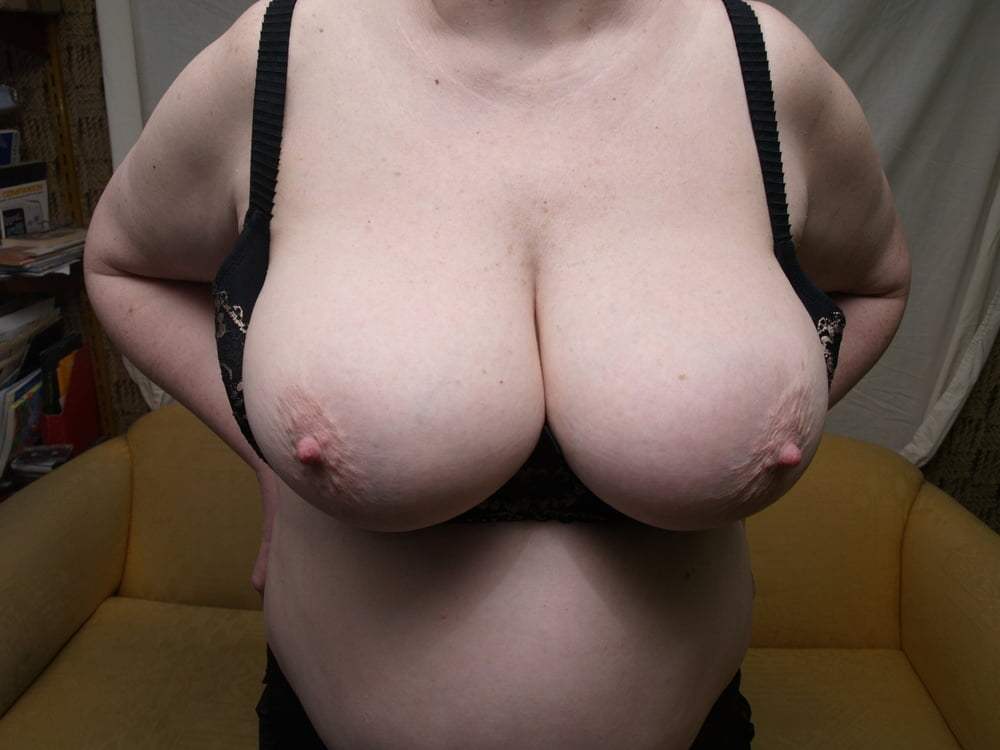 vagina-see-my-wifes-tits-nudity-girls-www