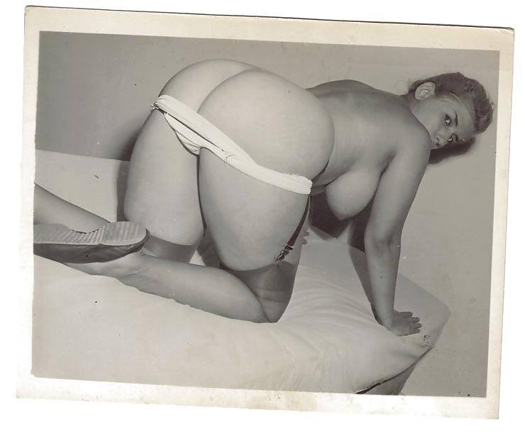 Tracey Adams Vintage Erotica Forums