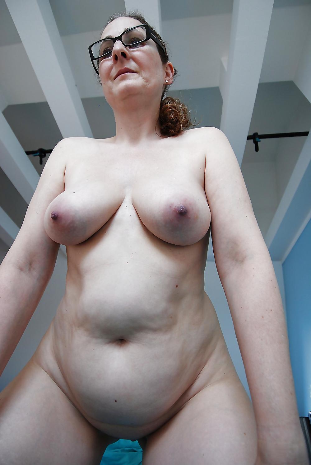 Tummy tuck, flabby image photo